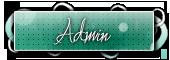 Compte PNJ ▬ Admin